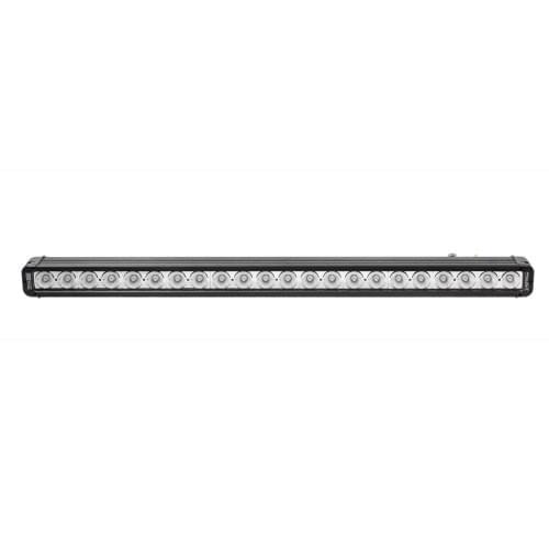 Светодиодная оптика XIL-EP2220 (Дальний свет)