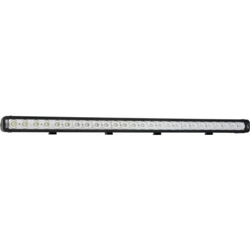 Светодиодная оптика XIL-EP2620 (Дальний свет)