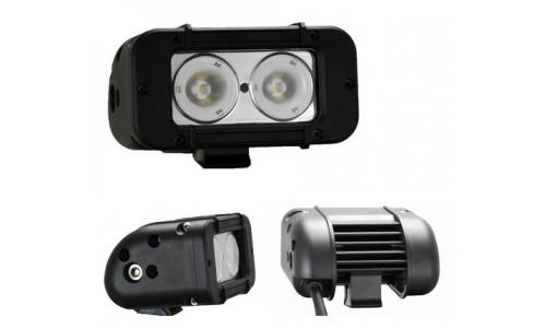 Светодиодная оптика XIL-EP2e3065 (Комбинированный свет)