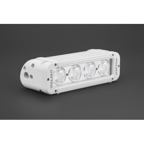 Светодиодная оптика XIL-EP420W (Дальний свет)