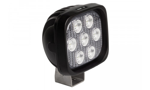 Оптика Prolight Utility Market Xtreme XIL-UMX4460