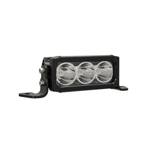 Оптика Prolight XPR-3S