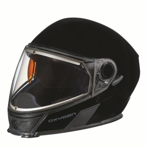 Шлем Oxygen LYNX / SKI-DOO 929019_93