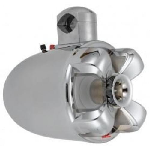 Акустическая система BOSS Audio Marine MRWT8C