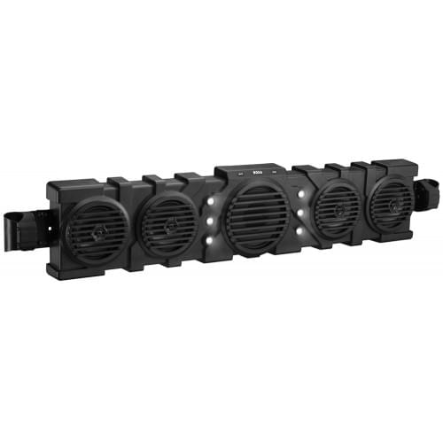 Акустическая система Boss Audio BRRF46 1000Вт