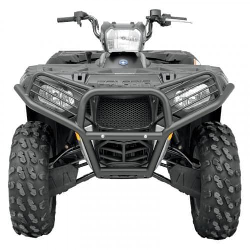 Передний бампер MOOSE для квадроциклов Polaris Sportsman 550/850 XP(09-13)