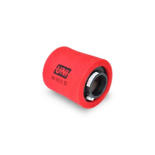 Воздушный фильтр спортивный для квадроцикла Polaris ACE / 570 Ranger 2521372 / 7082037 / NU-8520ST