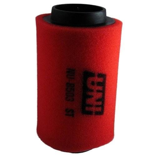 Воздушный фильтр спортивный UNI для Polaris Sportsman 500/800