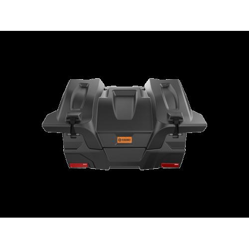 Задний багажный кофр для Kawasaki Teryx KRX 1000 2020+