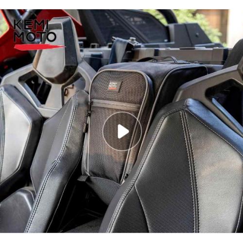 Cумка между сидений для Polaris RZR PRO XP 2020+