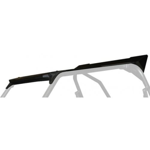 Алюминиевая крыша XRW для Polaris RZR1000XP
