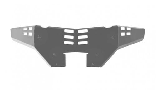 Защита бампера для квадроцикла Stels 800 D