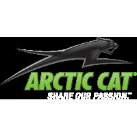 Лифт киты для Arctic cat