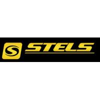 Ремни вариатора Stels