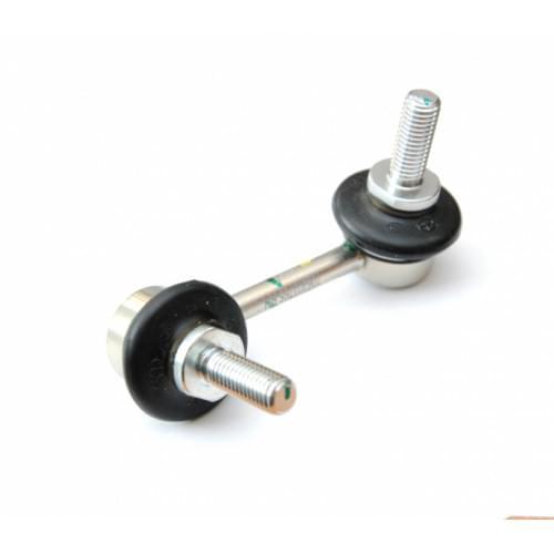 Косточка переднего стабилизатора правая мотовездехода Can-Am Maverick X3 / 706202765