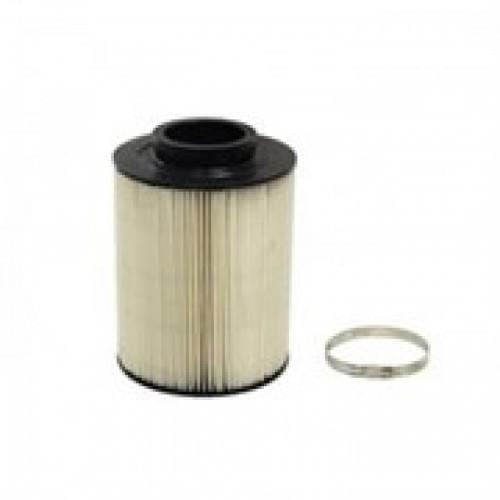 Воздушный фильтр для Polaris Ranger/RZR 800/900 1240434 1240482