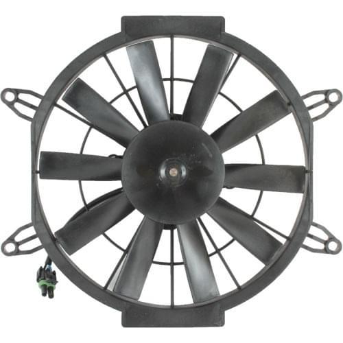 Вентилятор радиатора для Polaris 2411330/RFM0016